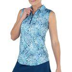 JoFit-Women-s-Printed-Sleeveless-Polo-3004831--hero