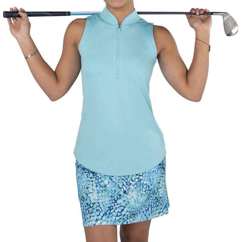JoFit-Women-s-Cut-Away-Sleeveless-Mock-Polo-3005471