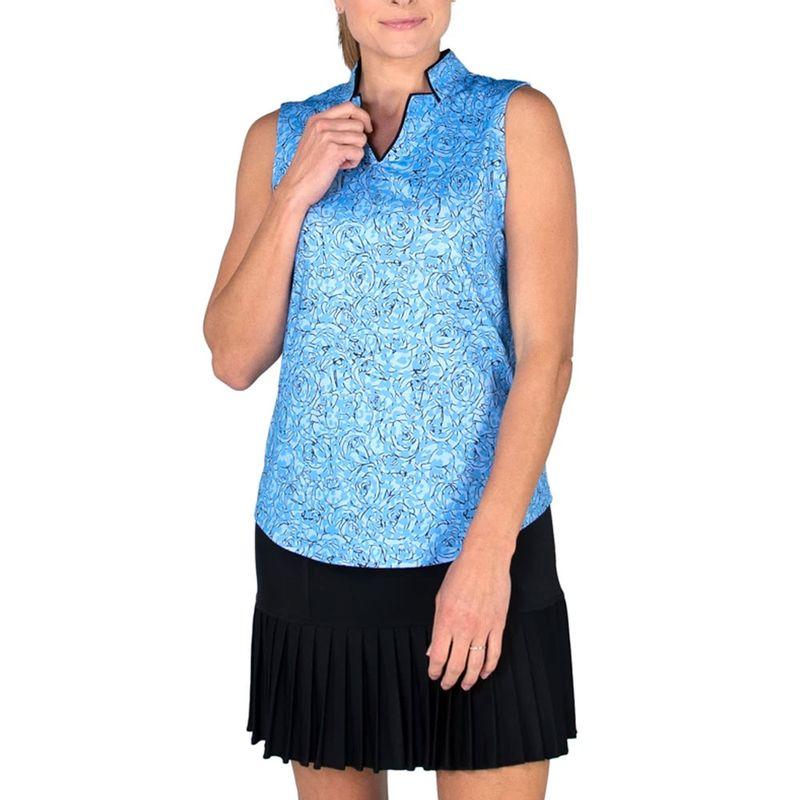 Jofit-Women-s-Sleeveless-Anchor-Collar-Top-2108389--hero