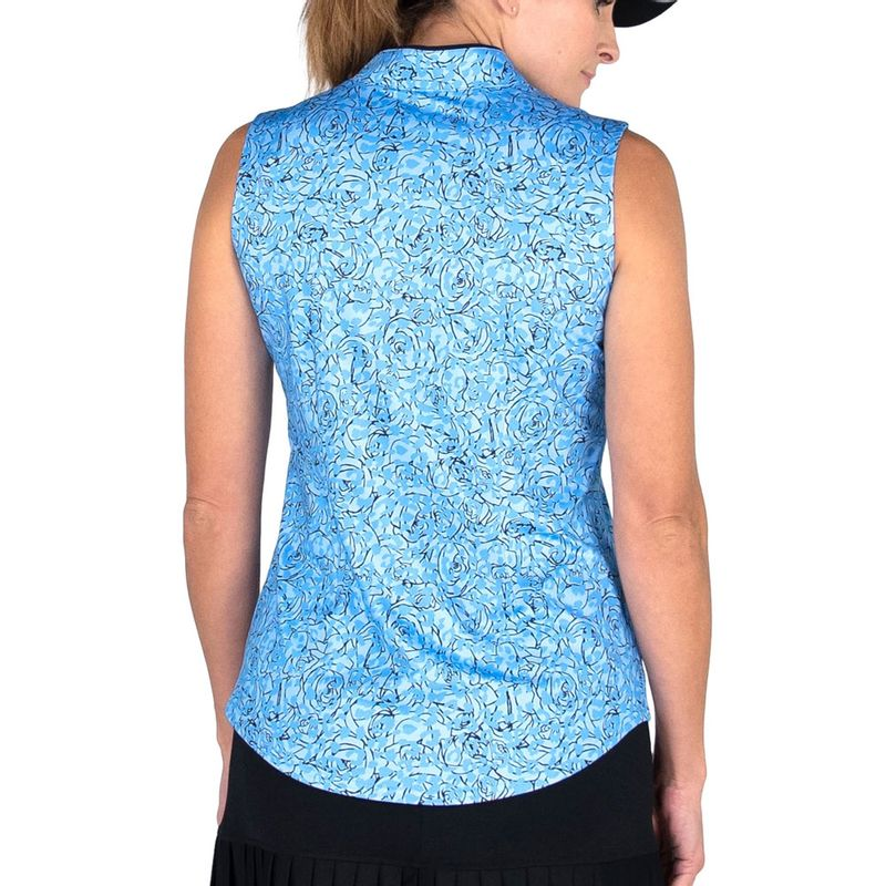 Jofit-Women-s-Sleeveless-Anchor-Collar-Top-2108389