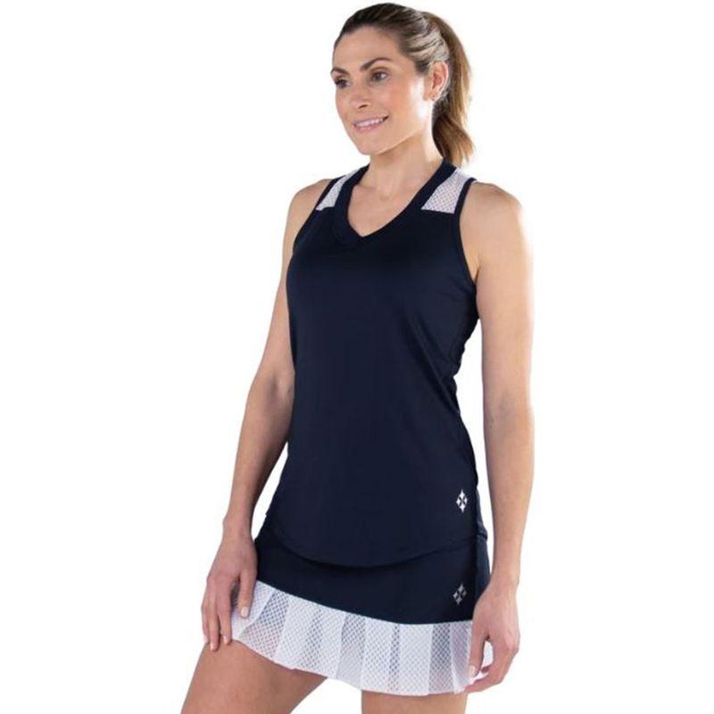 JoFit-Women-s-Breathable-Tank-3004997