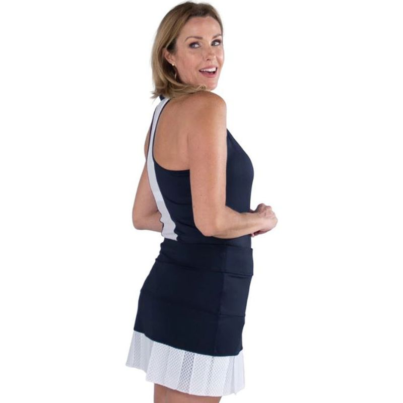 JoFit-Women-s-Pearl-Skort-3004907