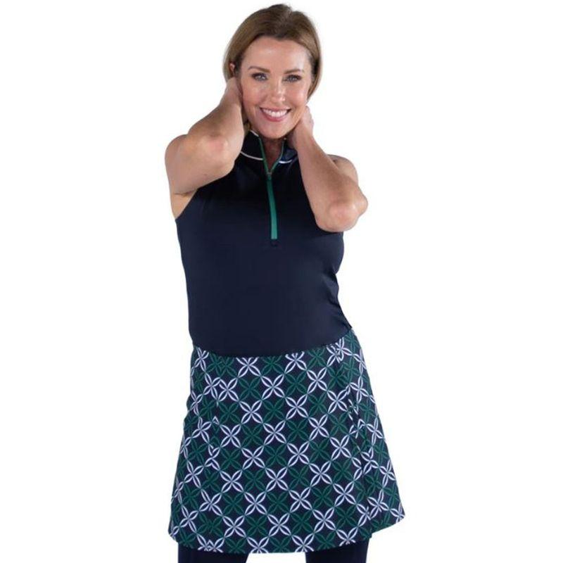JoFit-Women-s-Wrap-Skirt-3004558--hero