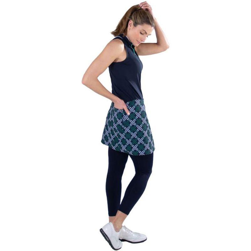 JoFit-Women-s-Wrap-Skirt-3004558