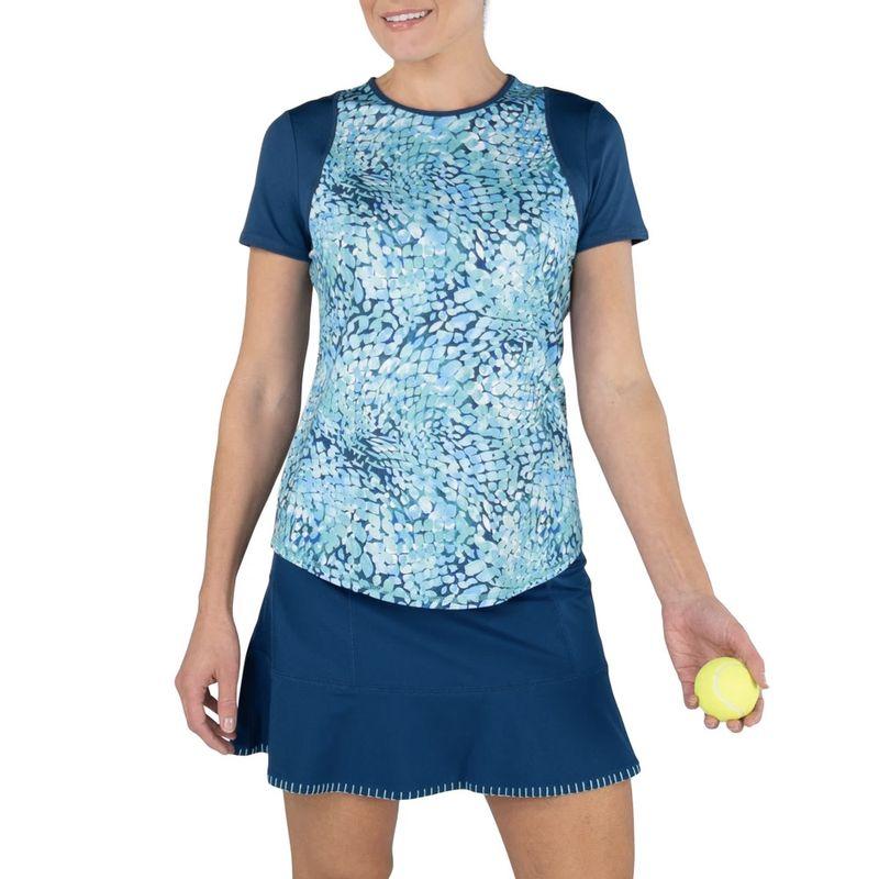 JoFit-Women-s-Colorblock-Tennis-T-Shirt-3004983