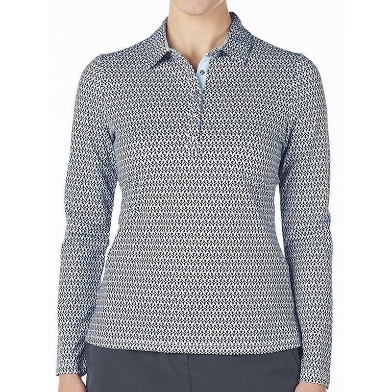 Nivo-Women-s-Charlotte-Long-Sleeve-Polo-2145459