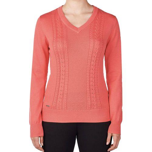 Nivo Women's Walker Sweater