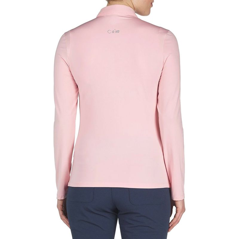 Nivo-Women-s-Tamie-Long-Sleeve-Polo-2109982