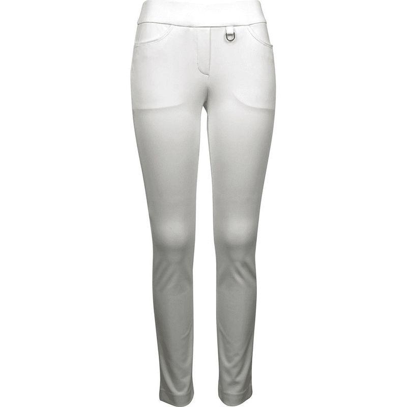 Nivo-Women-s-Norah-Pants-2109862
