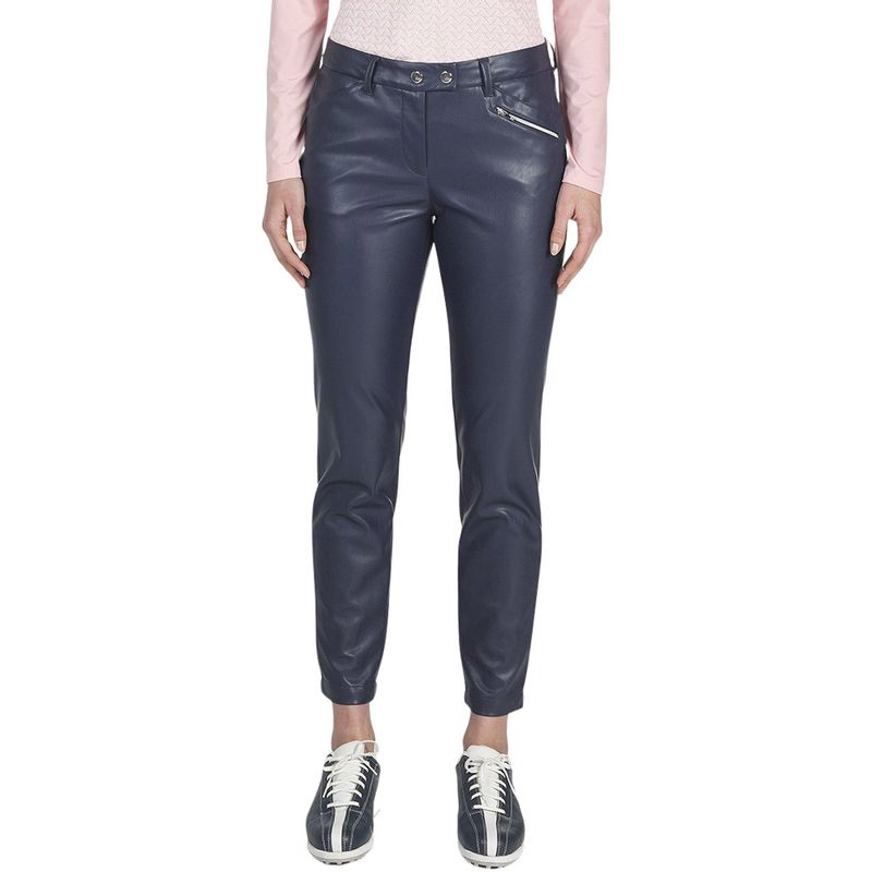 Nivo-Women-s-Tilda-Pants-2110068