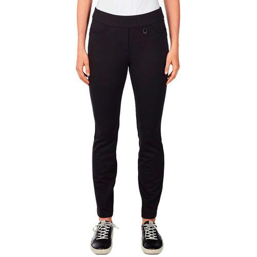 Nivo Women's Norah Pants
