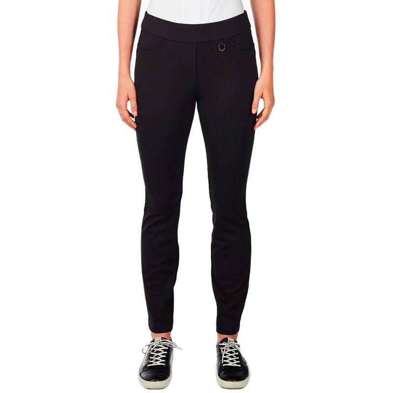 Nivo-Women-s-Norah-Pants-2109862--hero