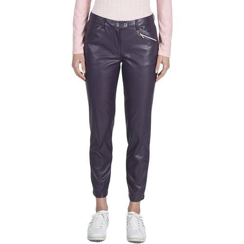Nivo Women's Tilda Pants