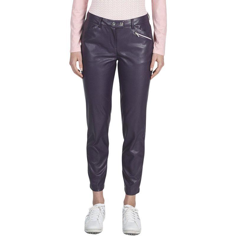Nivo-Women-s-Tilda-Pants-2110068--hero