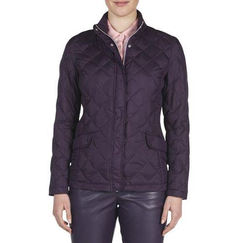Nivo Women's Toula Full Zip Jacket