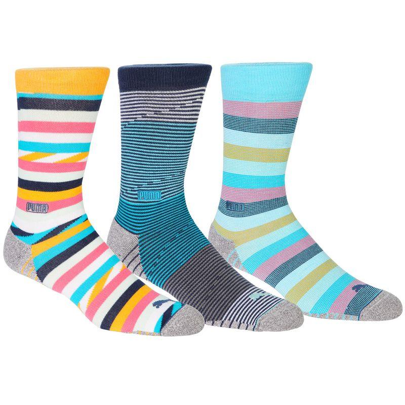 Puma-Fusion-Stripe-Crew-Socks---3-Pack-4005626
