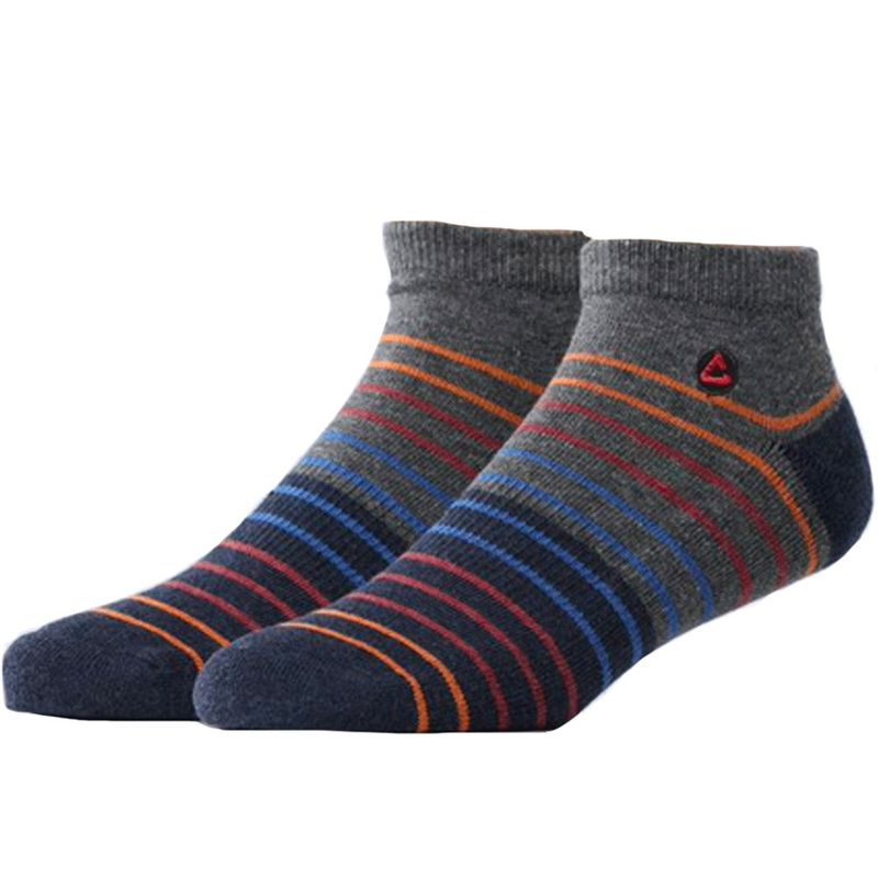 Cuater-by-TravisMathew-In-Drive-Ankle-Sock-4024820
