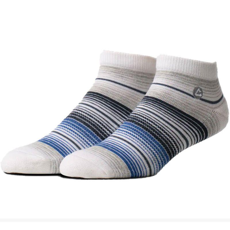 Cuater-Men-s-Foamer-Ankle-Socks-4024821--hero