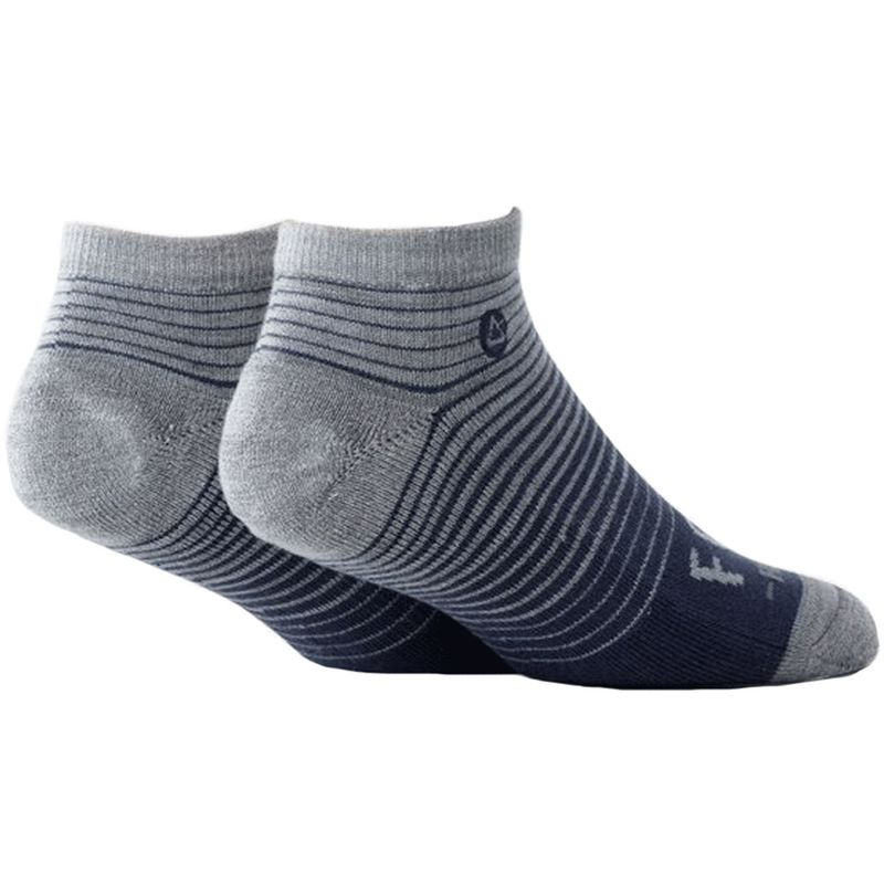 Cuater-by-TravisMathew-Fore-Short-Ankle-Sock-4024822