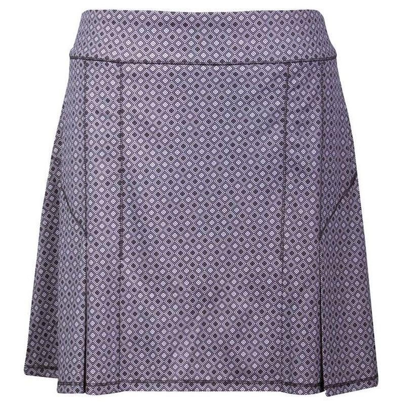 Fringe-Women-s-Chelsea-Skirt-2137684
