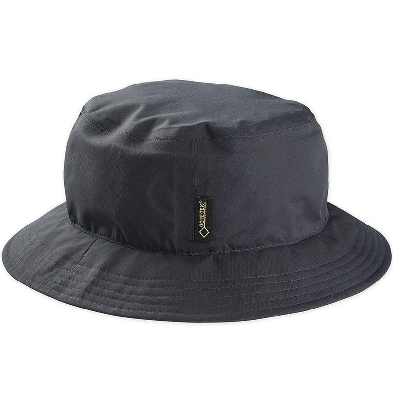 Sunice-Waterproof-Gore-Tex-Bucket-Hat-2164583--hero