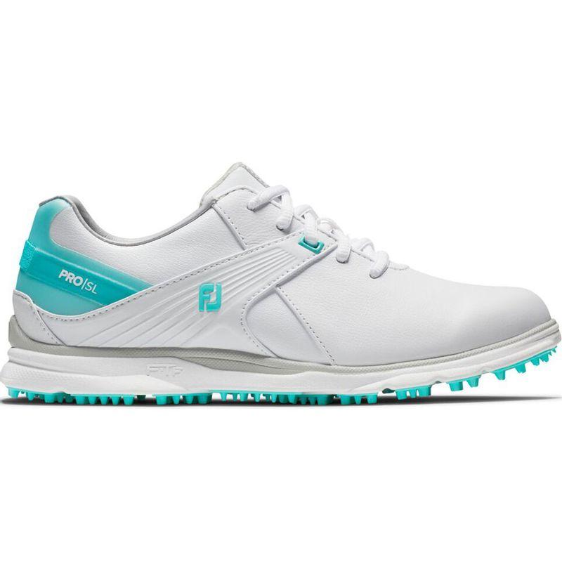 FootJoy-Women-s-Pro-SL-Spikeless-Golf-Shoes-3001526--hero