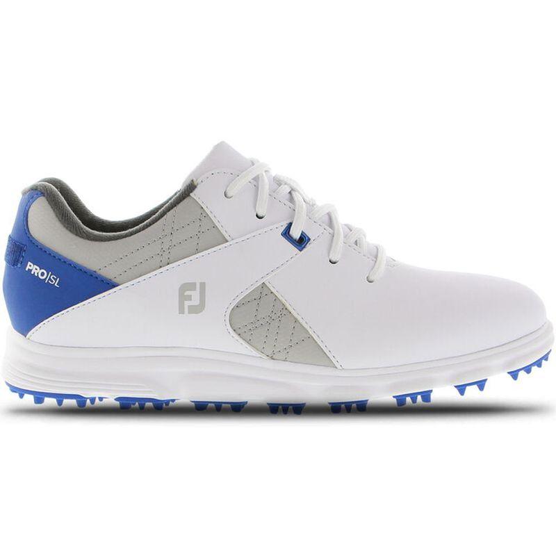 FootJoy-Juniors--Pro-SL-Spikeless-Golf-Shoes-3001584--hero