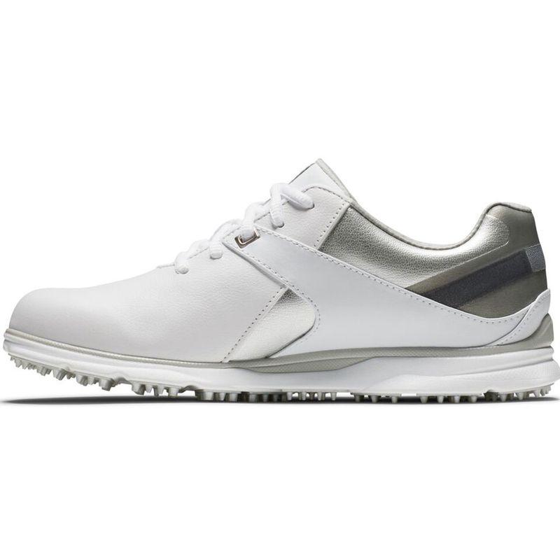 FootJoy-Women-s-Pro-SL-Spikeless-Golf-Shoes-3001526