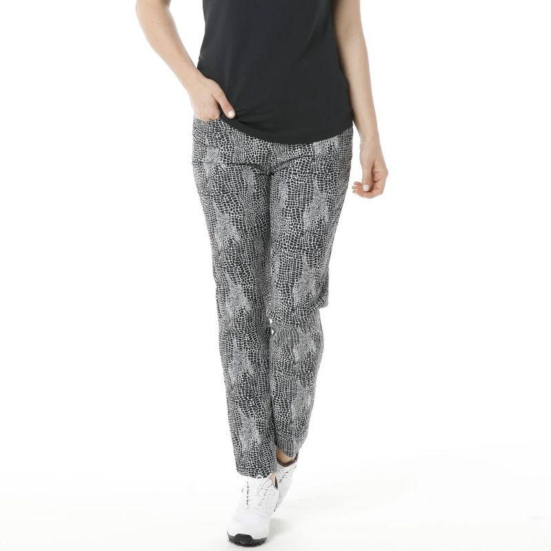 Ibkul-Women-s-BTB-Snake-Print-Ankle-Pants-2149034