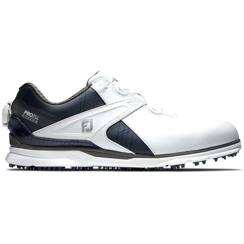 Footjoy-Men-s-Pro-SL-Carbon-BOA-3015537