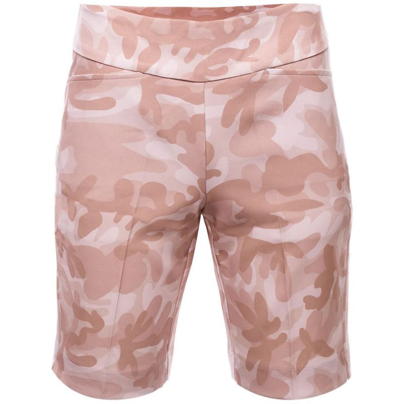 Ibkul-Women-s-Camo-Print-Shorts-2121390--hero