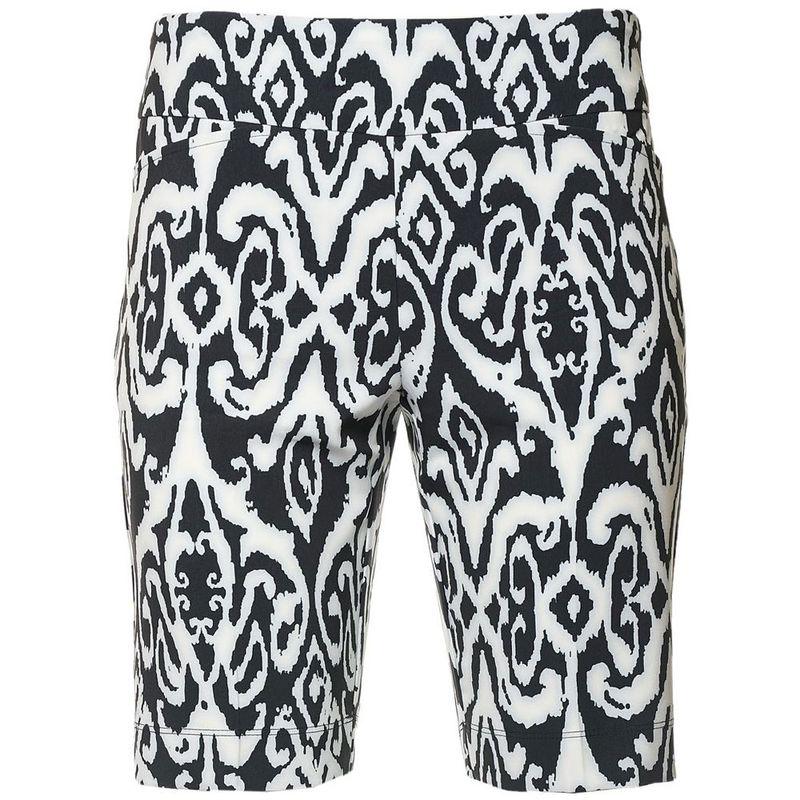Ibkul-Women-s-Doreen-Print-Shorts-2121397