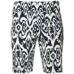 Ibkul-Women-s-Doreen-Print-Shorts-2121397--hero