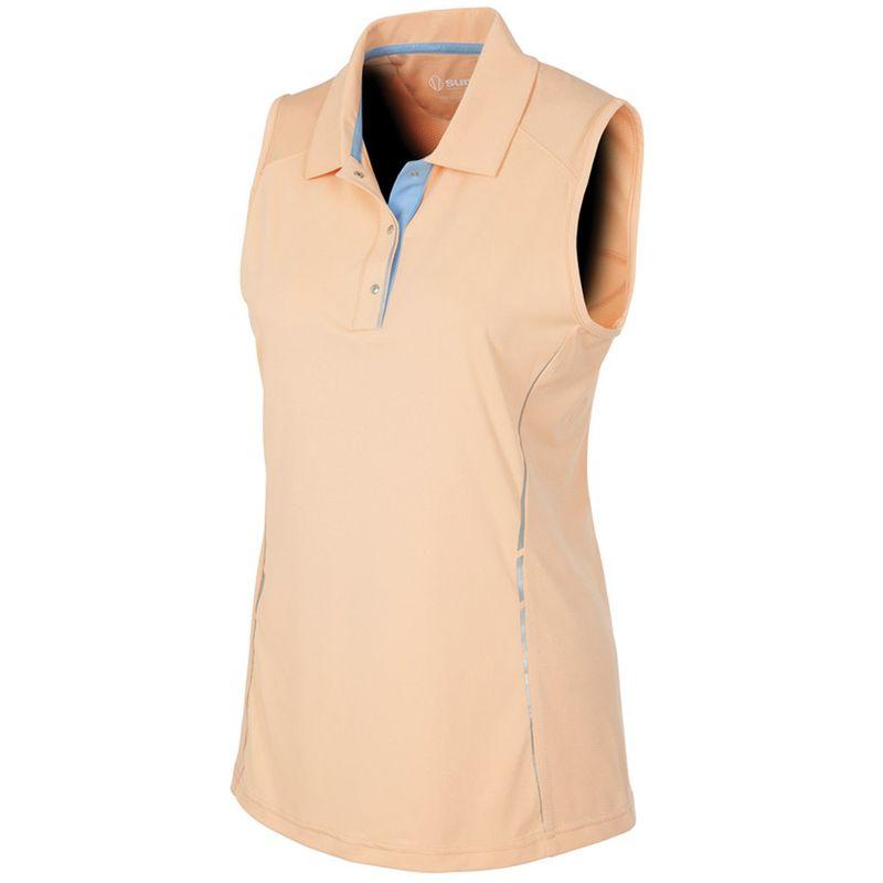 Sunice-Women-s-Breanna-Dreamskin-Coollite-Sleeveless-Polo-6005921