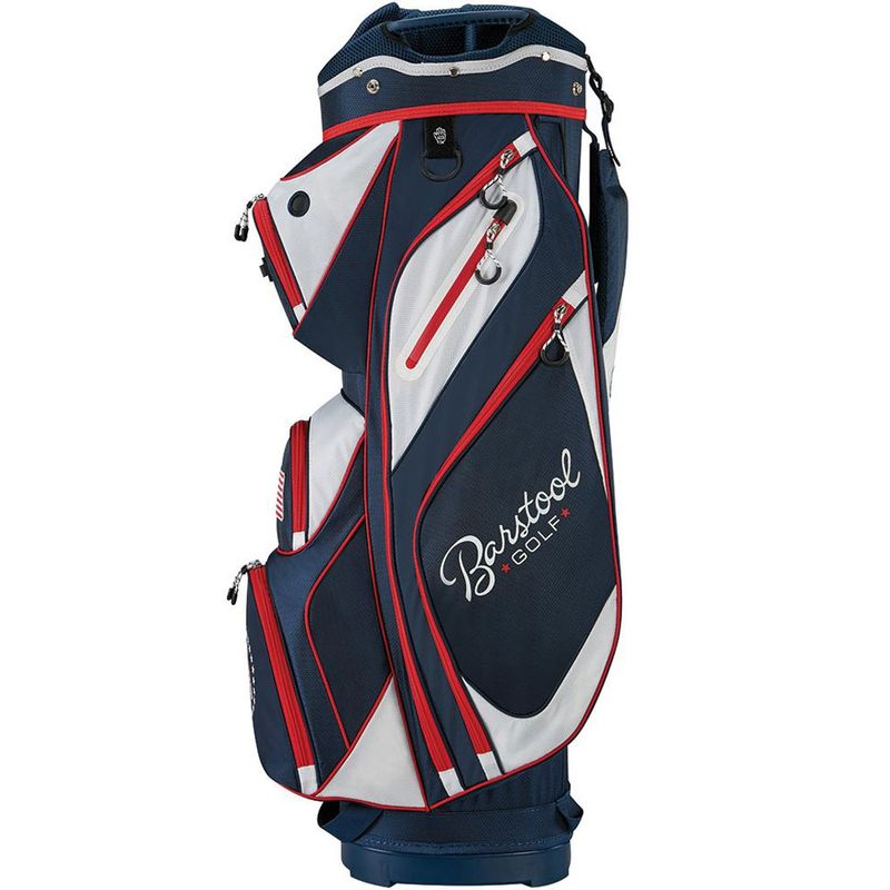 Barstool-Sports-Golf-Americana-Cart-Bag-7004830