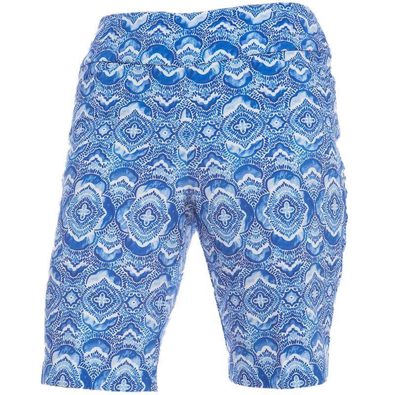 Ibkul-Women-s-Venetian-Tiles-Print-Shorts-2121411--hero