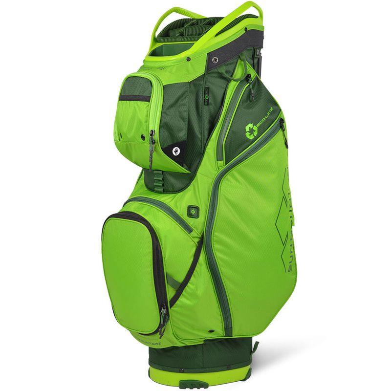 Sun-Mountain-Ecolite-Cart-Bag-6007141--hero