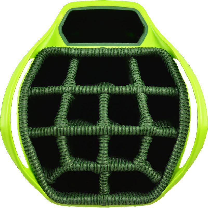 Sun-Mountain-Ecolite-Cart-Bag-6007141