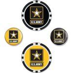 Team-Effort-Military-Ball-Marker-Set-6003505