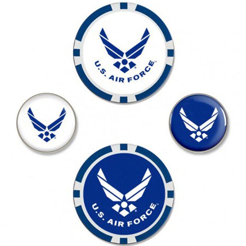 Team-Effort-Military-Ball-Marker-Set-6003505--hero