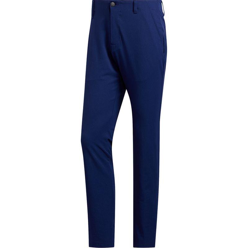 adidas-Men-s-USA-Meltaway-Golf-Pants-4006825--hero