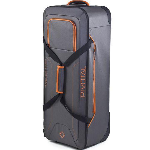 Bag Boy Pivotal Soft Gear Case