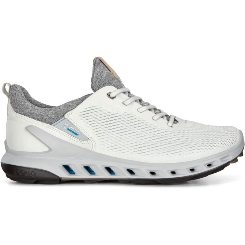 ECCO-Men-s-Biom-Cool-Pro-Spikeless-Golf-Shoes-2102480
