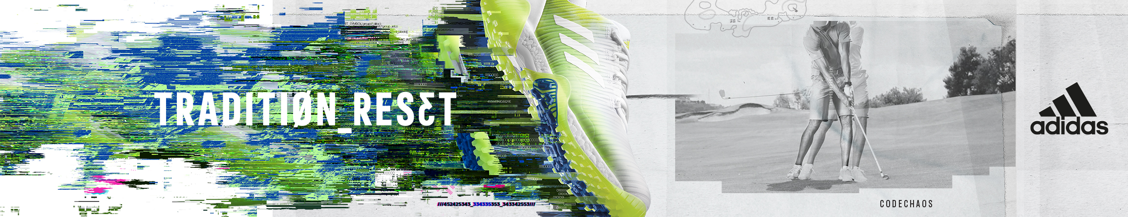 Footjoy Pro SL 2020